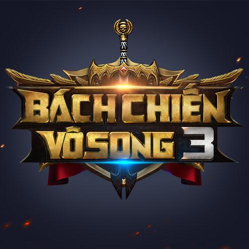 VNG sắp phát hành webgame Bách Chiến Vô Song 3