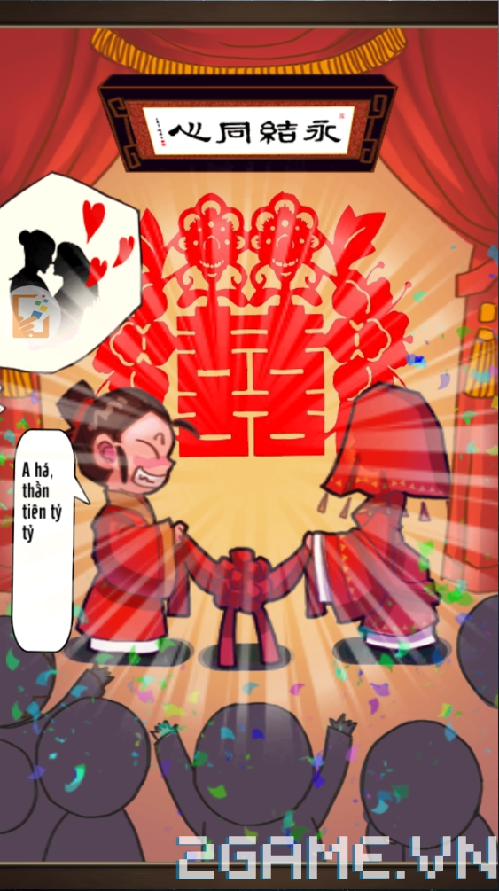 2game_trai_nghiem_vo_hiep_3d_ngay_ra_mat_1.jpg (563×1005)