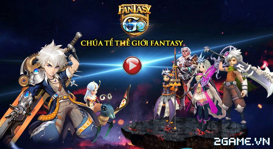 2game_11_4_FantasyGO_1.jpg (940×514)