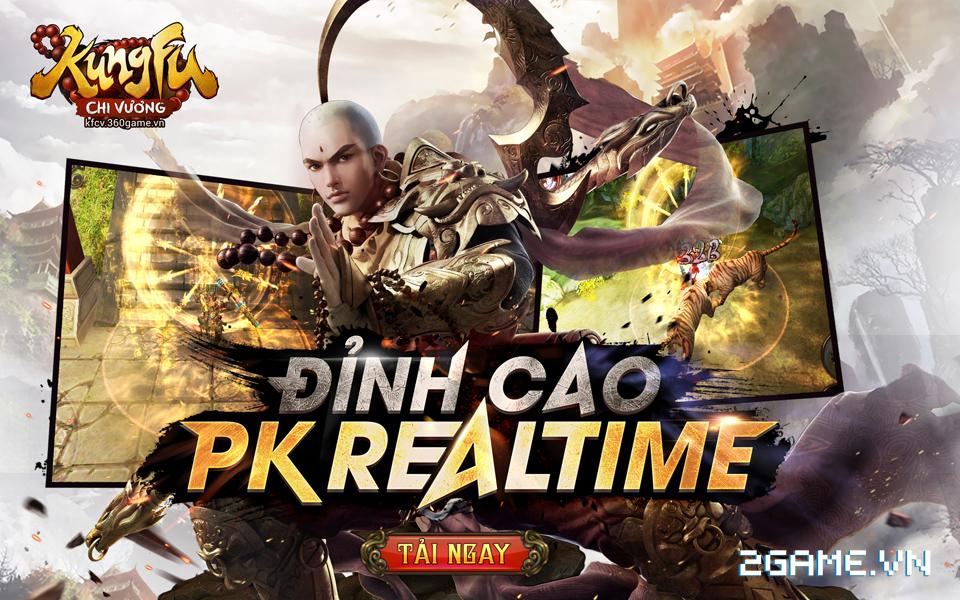 2game_kungfu_chi_vuong_dac_sac_1.jpg (960×600)