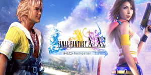 Fantasy GO – Top 5 bản nhạc soundtrack tuyệt vời nhất của series Final Fantasy