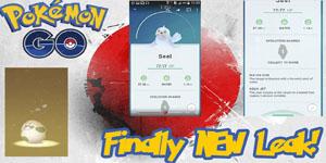 Pokemon GO – Tổng hợp những bí mật được bật mí từ các Clip bị rò rỉ