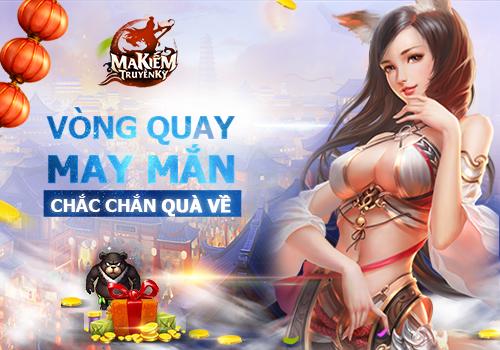 2game_ma_kiem_truyen_ky_10.jpg (500×350)