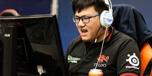 CS:GO – Mãn nhãn với pha 1v5 bằng AWP của Na`Vi.GuardiaN trước team Tyloo