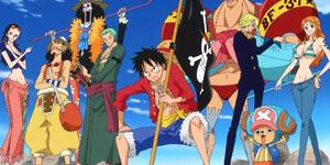 """Hải Tặc Bóng Đêm – 7 bí ẩn lớn nhất trong One Piece mà fan """"mong mỏi"""" chờ lời giải đáp"""