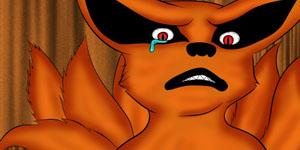 Manga GO – Fan Naruto hốt hoảng vì quái vật trong truyện cổ tích Việt giống y hệt Kurama