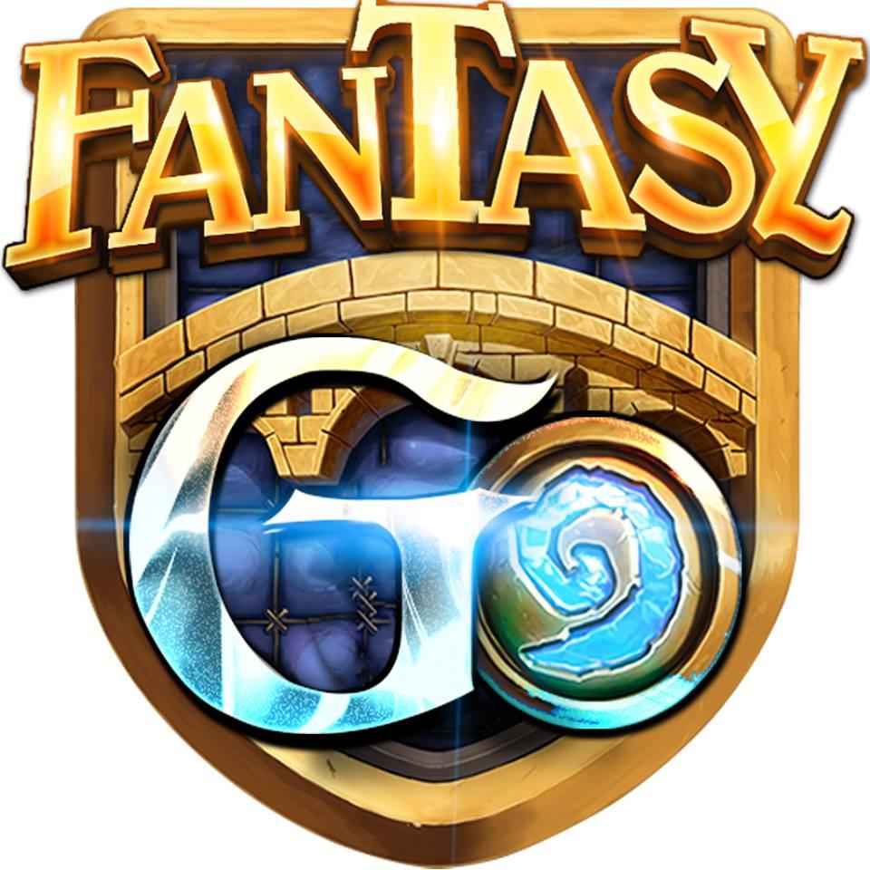 Fantasy GO
