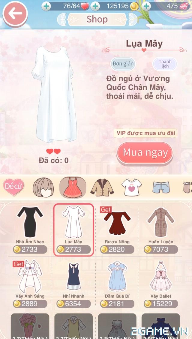 Ngôi Sao Thời Trang - Hướng dẫn chế tạo bộ đồ ngủ Panda 13