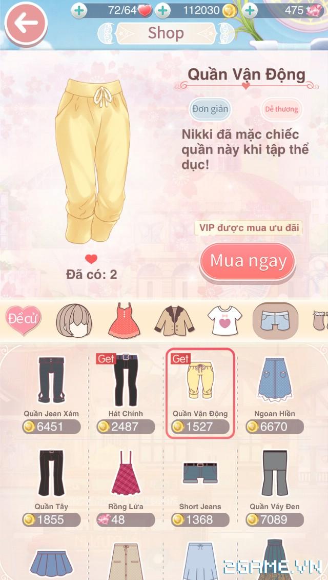 Ngôi Sao Thời Trang - Hướng dẫn chế tạo bộ đồ ngủ Panda 16