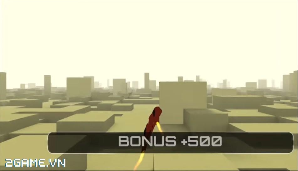 Trải nghiệm VR X-Racer – Phiêu cùng những trải nghiệm thực tế ảo 0