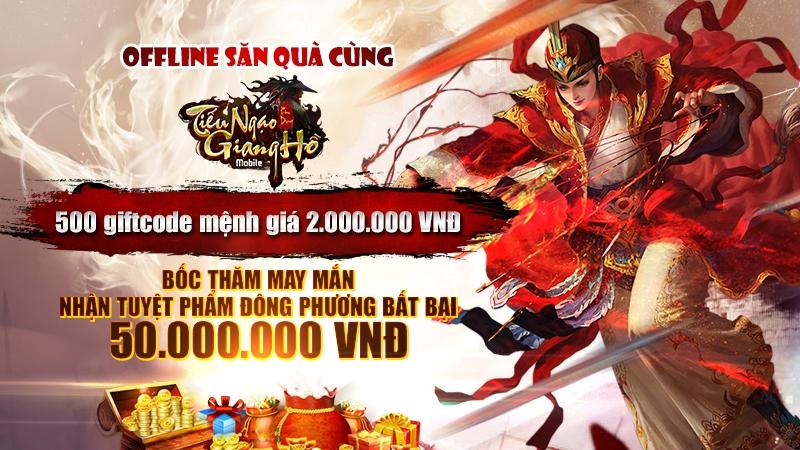 2game_sinh_nhat_tieu_ngao_giang_ho_mobile_1.jpg (800×450)