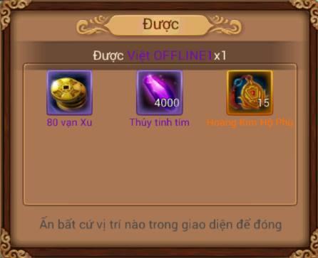 2game_sinh_nhat_tieu_ngao_giang_ho_mobile_2.jpg (446×363)