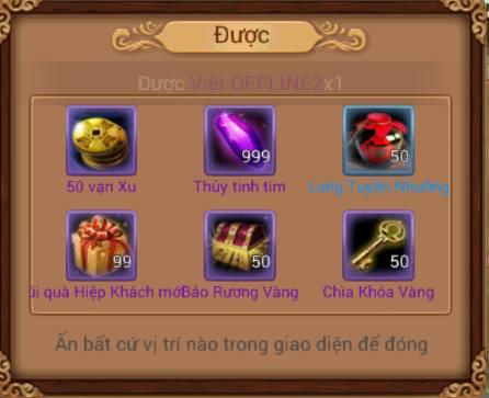 2game_sinh_nhat_tieu_ngao_giang_ho_mobile_3.jpg (446×363)