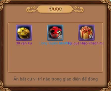 2game_sinh_nhat_tieu_ngao_giang_ho_mobile_4.jpg (448×365)