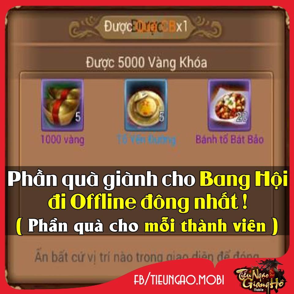 2game_sinh_nhat_tieu_ngao_giang_ho_mobile_5.jpg (960×960)