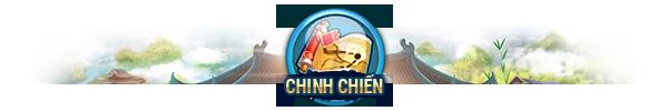 Ta Là Vua - Tìm hiểu Chinh chiến phụ bản 0