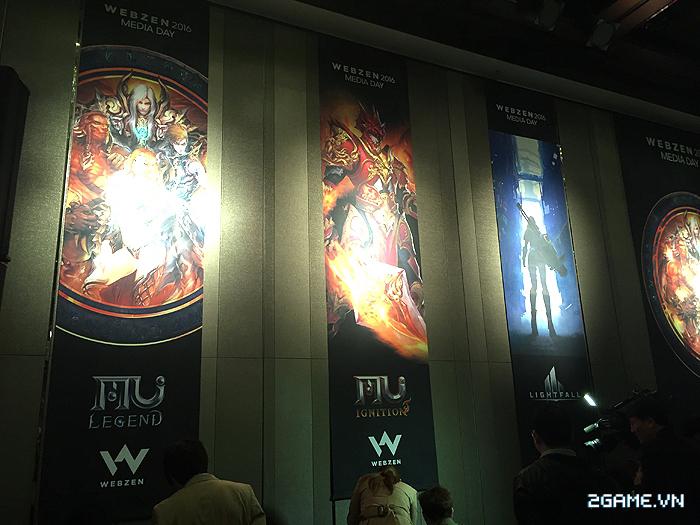 MU Đại Thiên Sứ sẽ được phát hành trên cổng 360 Game và Zing Me 0