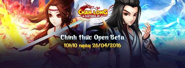 Chân Long Mobile - Thánh Nữ Phi Huyền Trang hóa thân Tô Đát Kỷ đoạt hồn game thủ 13