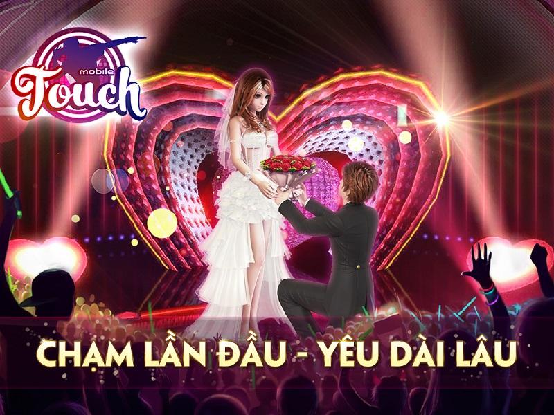 Touch Mobile - Rò rỉ hình ảnh MV mới của Nam Vương Bước Nhảy Hoàn Vũ 2016 hợp tác cùng GAMOTA 11