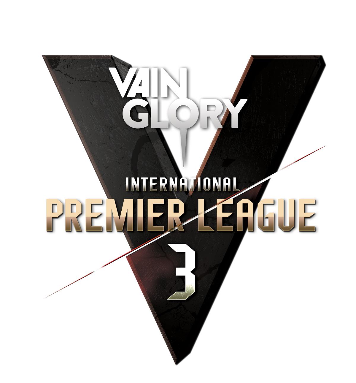 VainGlory - Vòng chung kết thế giới 2016 chính thức khởi tranh 1
