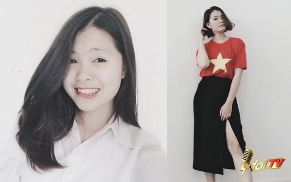 """Đột Kích - Full clip """"nẩy tung"""" sân khấu của các hotgirl Idol TV 4"""