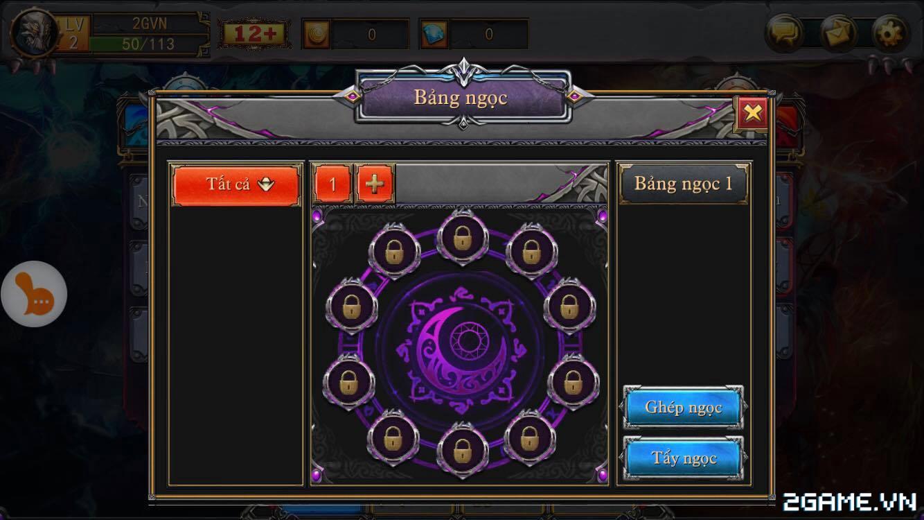 Spirit Of Glory tái hiện chất MOBA trên mobile khá ổn, hệ thống tướng thân thiện với fan DotA 5
