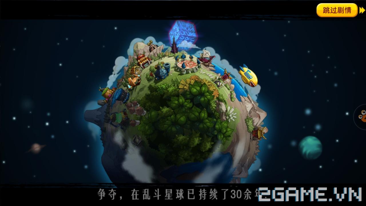 2game_28_4_TuyAnhHung_1.jpg (1280×720)