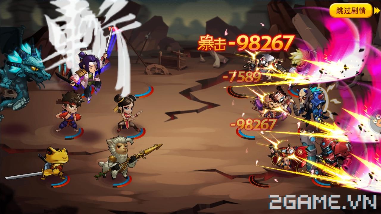 2game_28_4_TuyAnhHung_4.jpg (1280×720)