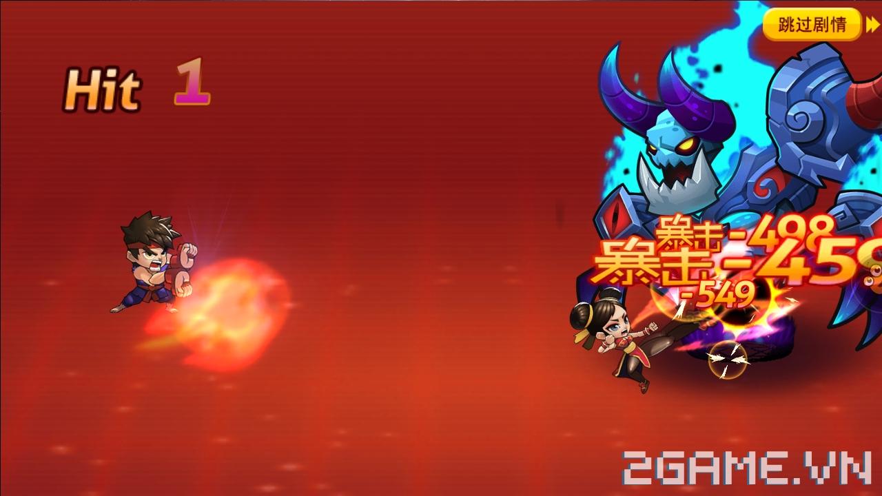 2game_28_4_TuyAnhHung_8.jpg (1280×720)