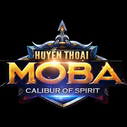 Huyền Thoại MOBA