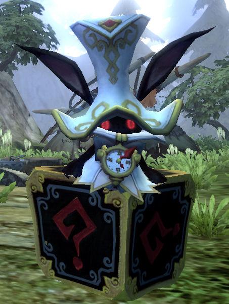 Dragon Nest: Các vấn đề cần biết khi max level ( Phần cuối) 2