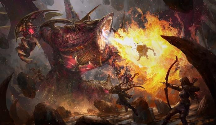 Dragon Nest: Các vấn đề cần biết khi max level ( Phần cuối) 8