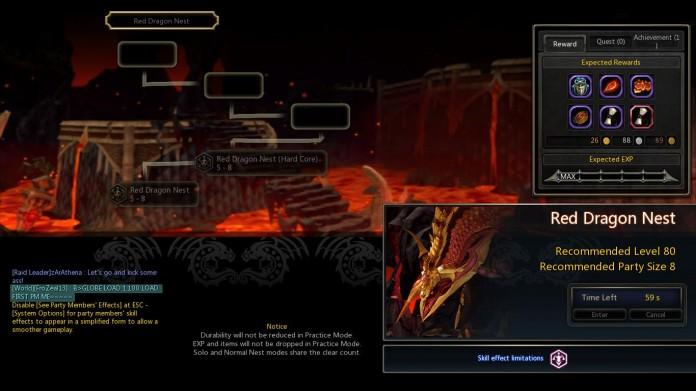 Dragon Nest: Các vấn đề cần biết khi max level ( Phần cuối) 9