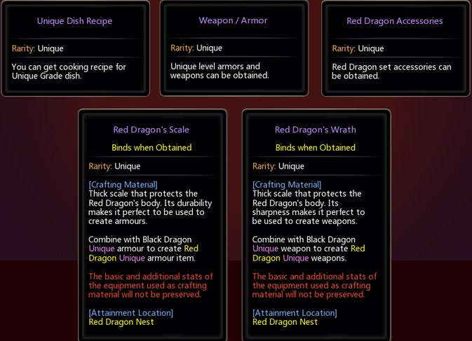 Dragon Nest: Các vấn đề cần biết khi max level ( Phần cuối) 10