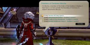 Dragon Nest: Các vấn đề cần biết khi max level ( Phần cuối)