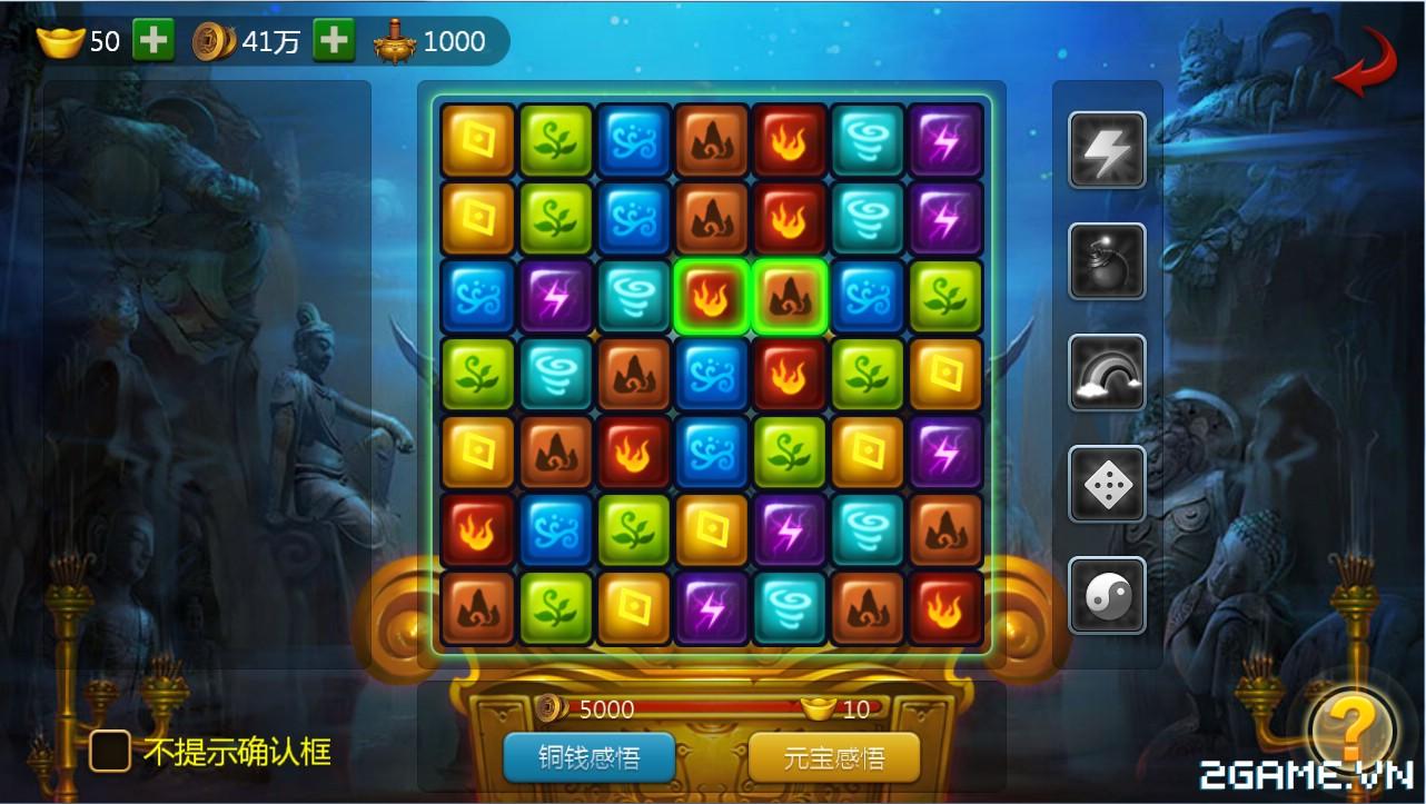 2game_8_4_ChanLongMobile_3.jpg (1282×723)