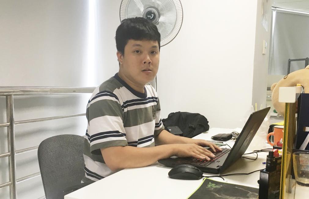 Độc Cô Cửu Kiếm Mobile - Thực hư game kiếm hiệp ra mắt tại Việt Nam trước cả bản quốc tế… 4 tháng 1