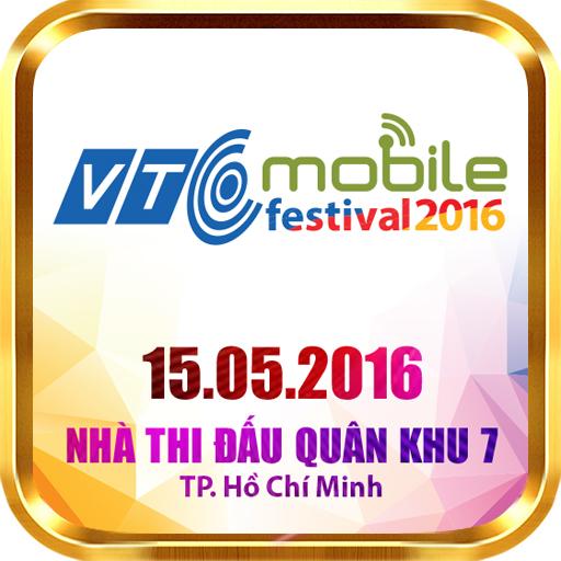 VTC mobile chi hơn 10 tỷ tổ chức ngày hội tri ân khách hàng 0
