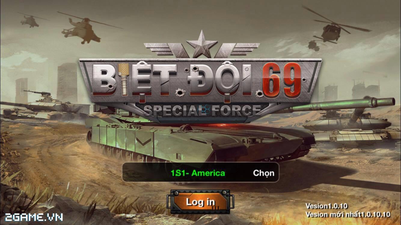 2game_11_5_Bietdoi69_9.jpg (1334×750)