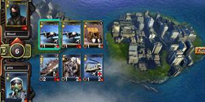Trải nghiệm Biệt Đội 69 – Game mobile chiến thuật mang đề tài chiến tranh hiện đại