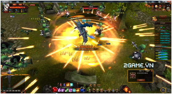 2game_anh_hung_mu_web_1.jpg (558×306)