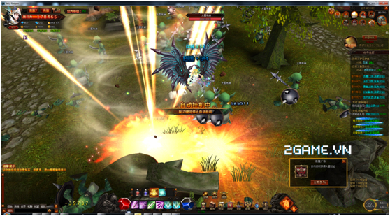 2game_anh_hung_mu_web_2.jpg (558×309)