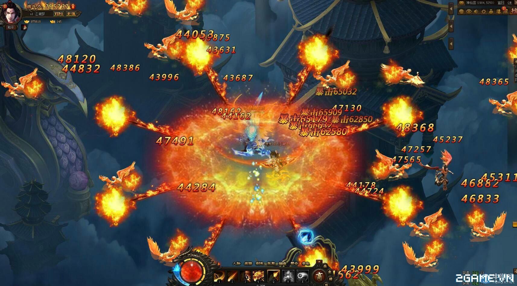 2game_webgame_kiem_vu_vng_anh_8.jpg (1714×951)