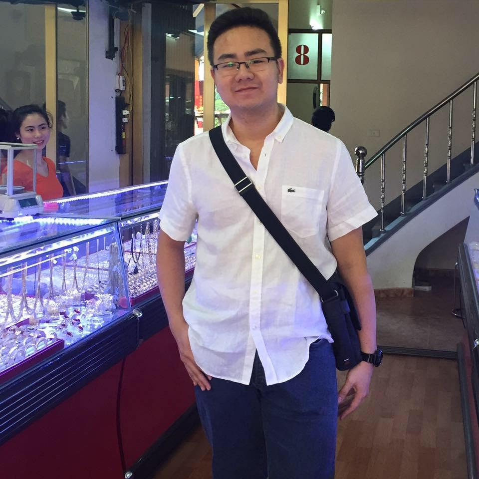 TNGH Mobile – Quậy hết mình tại buổi offline Sài Gòn cùng người nổi tiếng 2