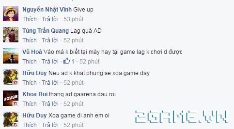 Quyền Vương 98 mất điểm trong mắt game thủ Việt vì lối chơi đánh tự động 4