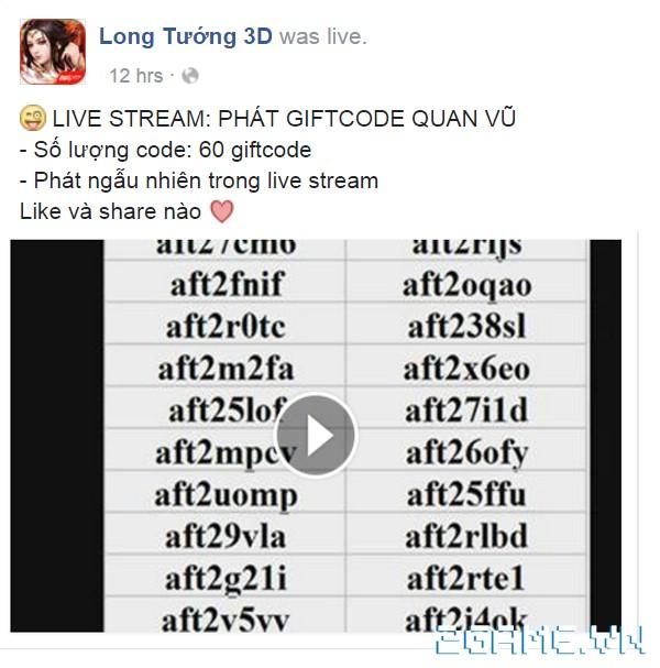Long Tướng 3D – không chơi không hiểu gì về game Việt 5
