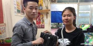 Cơn sốt Soái Vương đổ bộ cả nước – Tặng áo Đột Kích và thẻ sò miễn phí