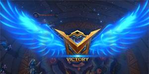 4 game MOBA mới vừa ra mắt tại Việt Nam