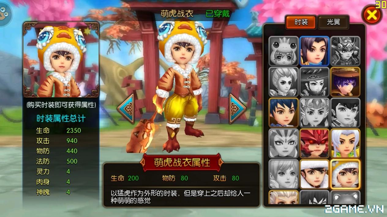 2game_17_5_MongAnhHung3D_5.jpg (1264×710)