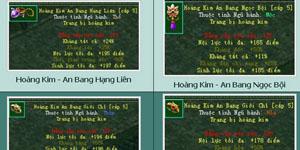 Game thủ Võ Lâm Truyền Kỳ live stream quá trình xóa tài khoản để phản đối VNG
